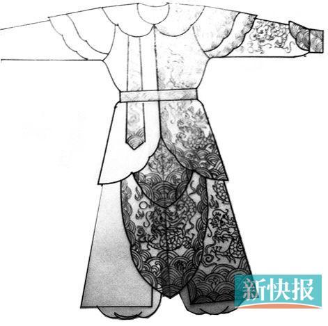广州唯一戏服厂,如今难以为继|粤剧|历史戏