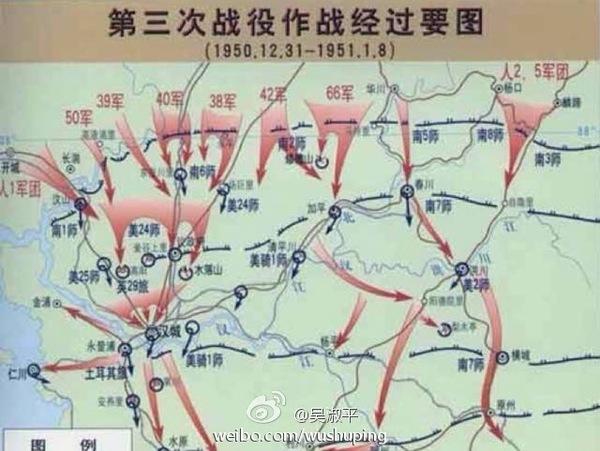 地图 600_451