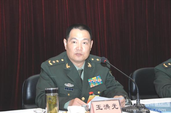 【阅读文摘】南京军区原副司令员:朝鲜若崩溃 中国救不了 - 思之 - 【思之在旅途】新编摄影图片博客