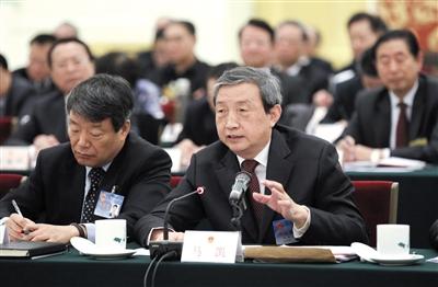 (141230zt)中国养老金隐形债务86.2万亿