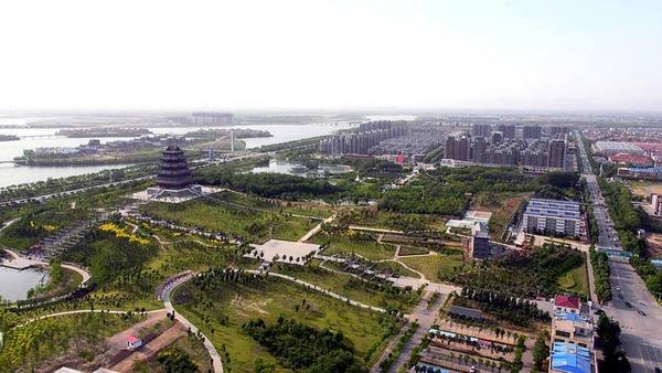 6万亩,有林地面积达到69.6万亩,森林覆盖率达到40.