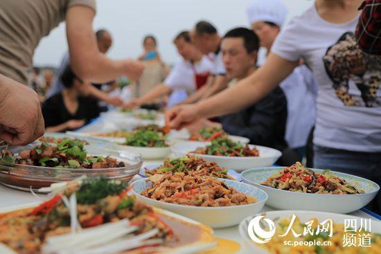 成都邛崃市创新营养餐家长历史模式点赞|学生软件下载初中学生图片
