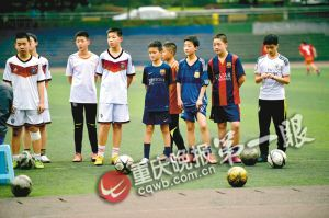 文化考语数外 专业考技术动作 足球 球员