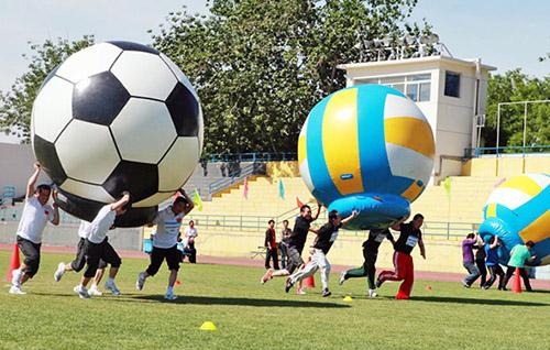 体育单位_