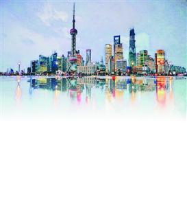 2021 浦东新区经济总量_上海浦东新区