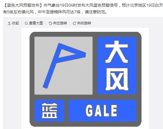 logo 标识 标志 设计 矢量 矢量图 素材 图标 562_446