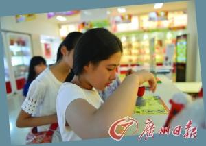 第十二届广州市中小学生书信节小学生民国图片