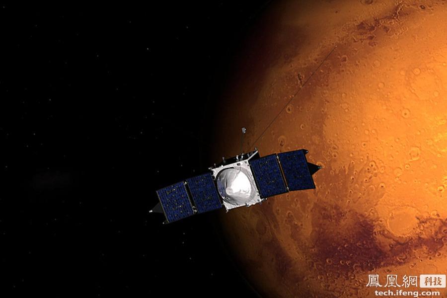 离子推进器的持续运行时间一般长达1万小时以上,超过此前所有传统火箭发动机工作时间的总和。这对深空探测任务来说无异于雪中送炭,运用离子推进器的探测器只需要三十多天即可到火星,而传统的探测器则至少需要200多天。