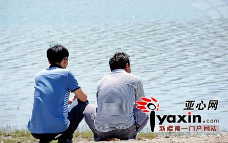 乌鲁木齐市一男子鸿雁池水库溺亡|水库|红雁池_凤凰