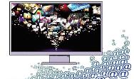 暴风科技停牌许久终于出声:联手海尔进军互联网电视