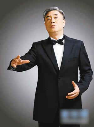 李谷一曾揭顾欣所管东方歌舞团 事后被调离岗位www.1946weide.com