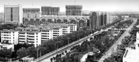 渭南gdp_渭南北站图片