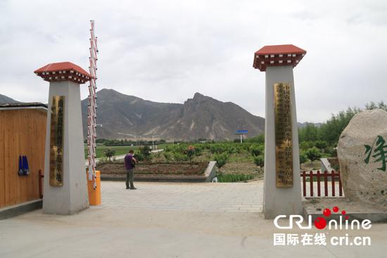 了经济不输环境 西藏守护世界最后一方净土|