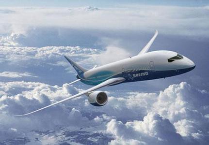 22%,南方航空跌3.76%;中国国航跌3.92%.