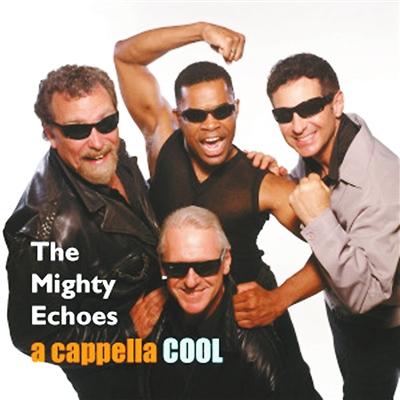 "ted   你知道""阿卡贝拉""吗?意大利语叫""Acappella"""