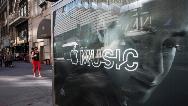 苹果Apple Music业务失重要高管 电台战略架构师离职