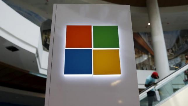 微软胜诉:诺基亚手机未侵犯InterDigital专利