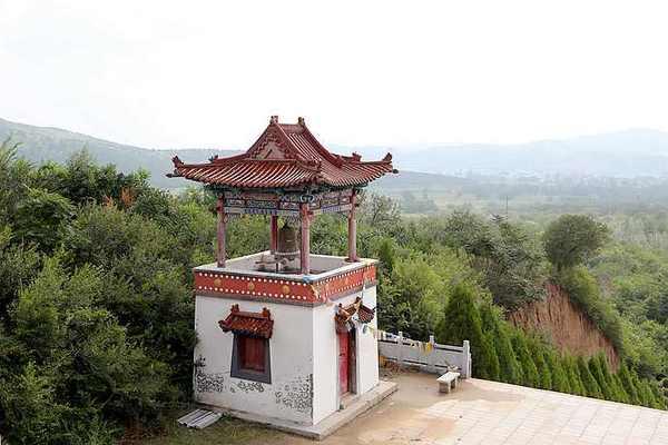 转载《中国有西藏,还有东藏 》 - 潜英 - 诗文驿站