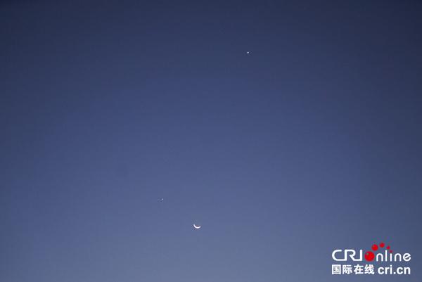 (高清组图)|金星|木星