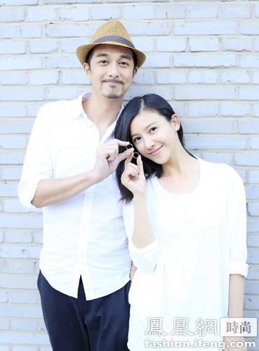 【最新】杨子姗公布婚讯 85后美肌冻龄大胆晒素颜|杨子珊|护肤