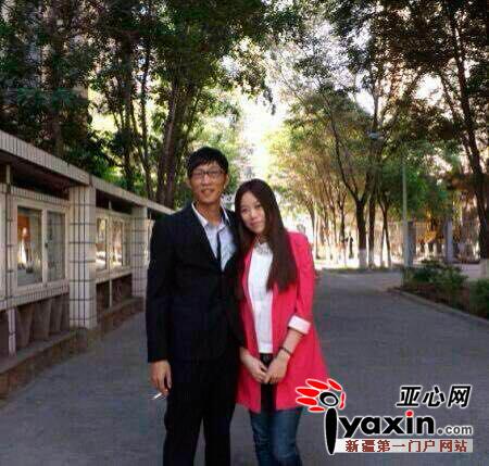 林北90后研二女生做微商月入10万元|小伙伴|小学玉新疆京小学图片