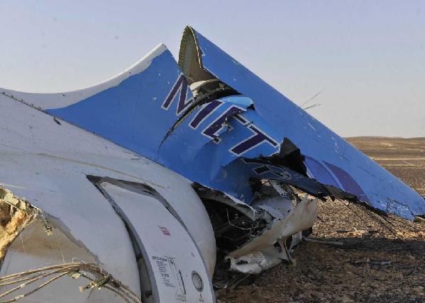 被俄罗斯击落的客机_俄罗斯曾击落韩国客机马航mh17疑遭导弹击中