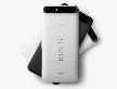 华为Nexus 6P