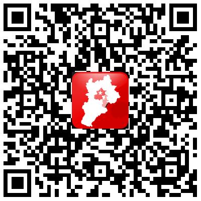 """""""长城24小时""""新闻客户端iPhone版"""