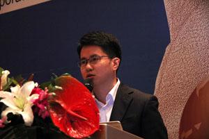 图为:申万宏源中小公司分析师许恺
