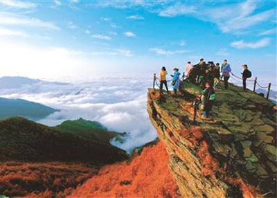 太白山重奖经销商|太白山|旅游_凤凰色情旅游攻略资讯泰国图片