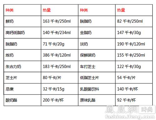 """台风""""狮子山""""袭击海南岛,局地有大暴雨阵风或达10级"""