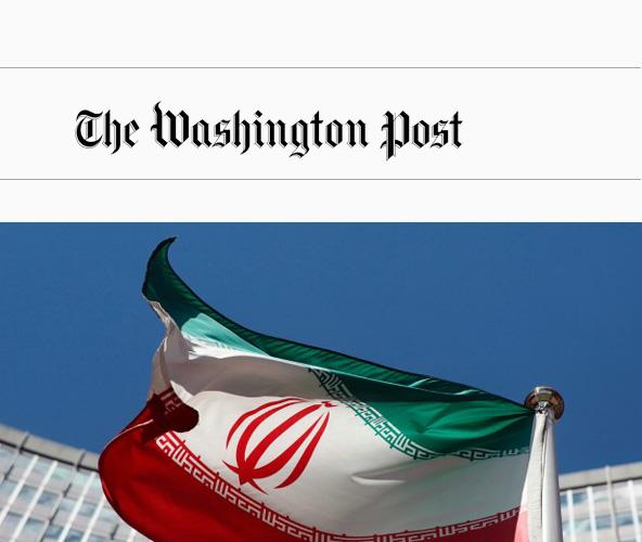 全球财经头条:伊朗制裁有望18日前解除