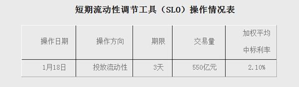4G娱 乐 牌 九 投 注