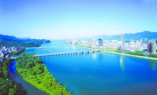桐庐:从景区到全域的旅游嬗变