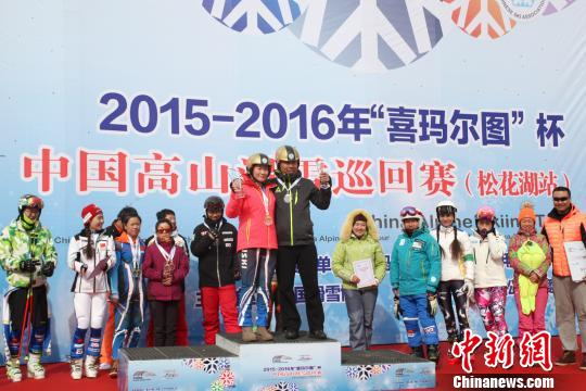 邦际乒联巡游赛中邦公然赛中邦队承办五冠