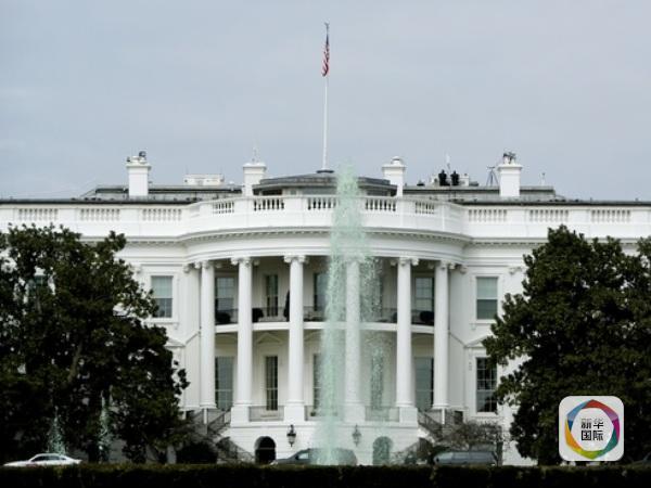 美国宣布对朝鲜实施新制裁|朝鲜|朝鲜劳动党_凤