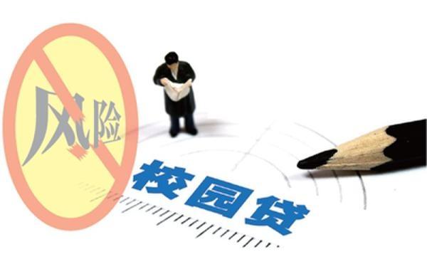 社会焦点新闻_不生儿子就别结婚社会焦点资讯频道宁津