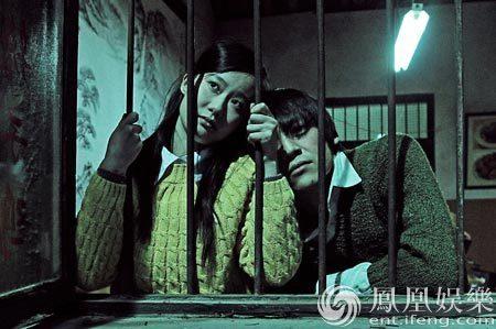王紫逸《不朽的时光》突破演技 演绎校霸热血人生 [有看点]