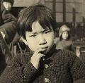 1936年的北京儿童