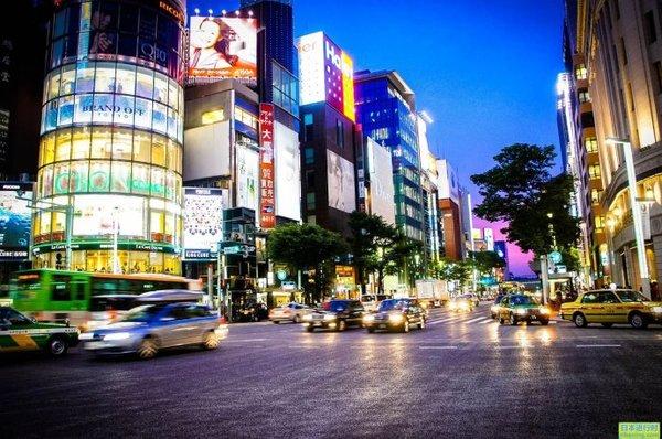 东京抗洪排涝采取了哪些有效措施 - 风帆页页 - 风帆页页博客