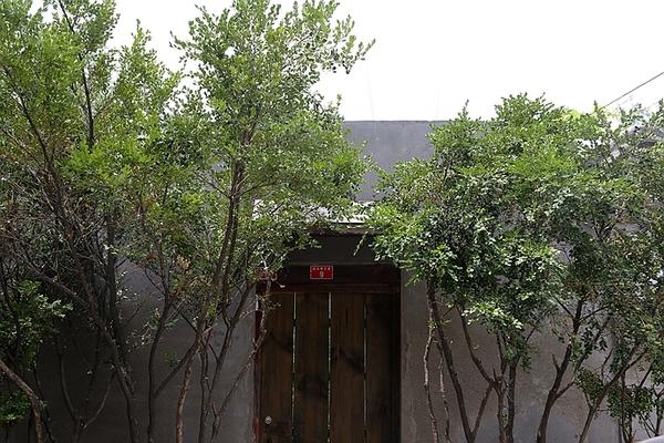 """30641  实拍:雍和宫旁边,有个小院叫""""玖儿"""" - 防字604 - 防字604"""