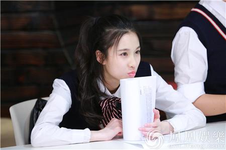 【星娱TV】张慧雯教如何撑起友谊的小船 热衷跆拳道变运动系少女