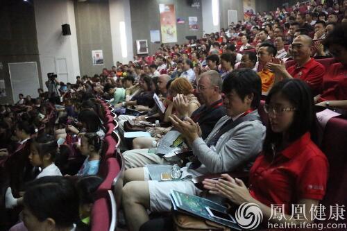 第六届中国儿童戏剧节圆满落幕 49天演出215场惠及16万观众