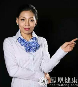 中医专家李智谈补水 凉而不冰的水养脾胃