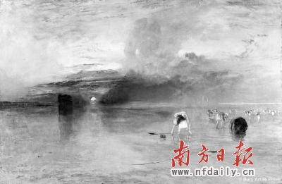 南方日报记者 李培 实习生 黎金鑫