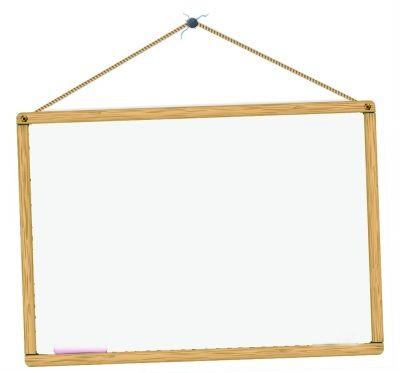 ppt 背景 背景图片 边框 模板 设计 矢量 矢量图 素材 相框 400_373