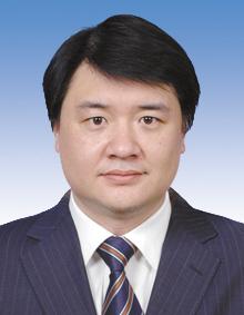 宁波市拟提拔任用市管领导干部任前公示通告_