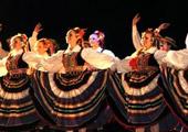 波兰卢布林民族歌舞团