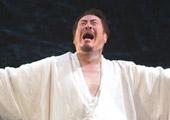 国家大剧院2012歌剧节