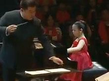 《贝多芬钢协一第三乐章》